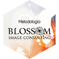Blossom Image Consulting