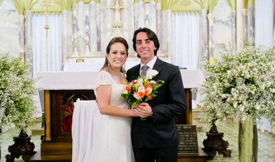 Casamento Deborah e Victor-291-2